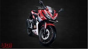 honda cbr list honda upcoming bikes india mega list