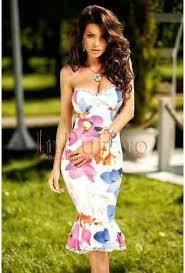 atmosphere rochii rochii dama atmosphere din magazinele online fashionhits ro