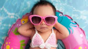 fauteuil bebe avec prenom zoom sur le prénom charlotte prénom pour bébé youtube