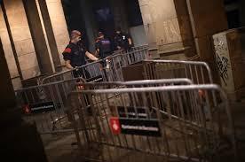 spain anxiously awaits catalan leader u0027s independence speech 680 news