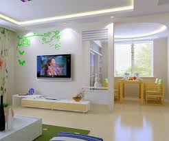 Korean Interior Design Korean Living Room Interior Style Also Adopted In Modern Dwellings