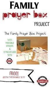 the 25 best prayer box ideas on pinterest christian crafts tin