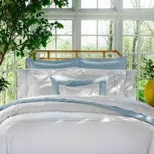 Hotel Bedding Collection Sets Hotel Bedding View Our Hotel Bedding Collections Sale Home