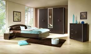 chambre homme design deco chambre homme top tapis persan dans le salon en exemples