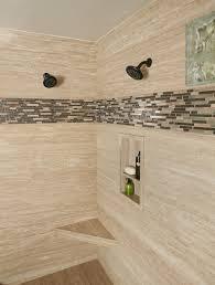 decorative ideas for bathroom bathroom styles u2013 design ideas for bathrooms u2013 re bath u2013 re bath