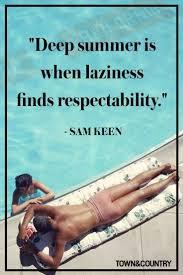 32 best sundays images on pinterest lazy days lazy sunday and