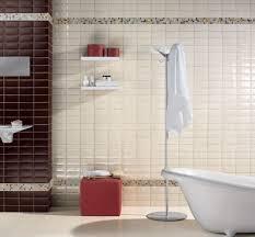 Indian Bathroom Wall Tiles Design Bathroom Wall Decor Bathroom - Bathroom tiles design india