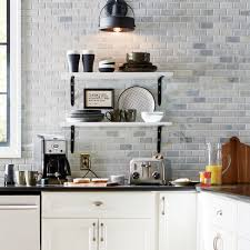 Modern Farmhouse Kitchen by Kitchens U2014 Shop By Room At The Home Depot