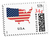 postcard specifications usps postal regulations u0026 requirements