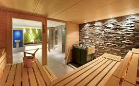 klafs hotel references u2013 sport and beauty hotel schweizerhof