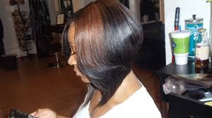 layered bob sew in hairstyles for black women for older women short bob weave hairstyles for black women hairstyle for women man