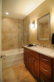 Small Bathroom Design Ideas Color Schemes Ideas About Burnt Orange Bathrooms On Pinterest Bathroom Decor And