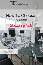 Dining Table Designs In Wood And Glass 4 Seater 100 Best 4 Seater Glass Dining Sets Images On Pinterest Dining