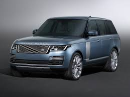 land rover sport 2018 land rover range rover prices reviews and new model information