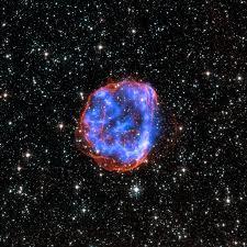 imagenes universo estelar fotos gratis nube cosmos atmósfera telescopio galaxia