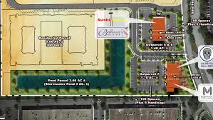 cantrell u0026 close on 18 acres on gate parkway announce