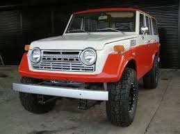 weight of toyota land cruiser 204 best land cruisers images on offroad toyota