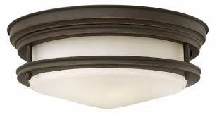 oiled bronze light fixtures oil rubbed bronze hadley interior ceiling mount