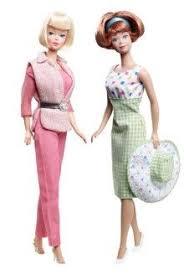3003 barbie 3 images barbie clothes fashion