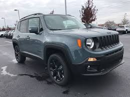 anvil jeep renegade jeep dealer ram truck dealer tinley park il bettenhausen