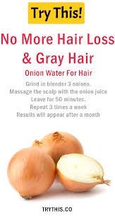 home remedies for hair loss for over 50 hair loss the best natural treatment for hair loss http