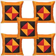 Target Decorative Bed Pillows Bedroom Marvelous Fuzzy Throw Pillows Navy Blue Throw Pillows