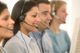 Customer Service Call Centre by Outsourced Call Center Jobs Coming Back To U S Clark Howard