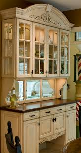 kitchen china cabinet what is the paint color of the china cabinet i like the idea of the