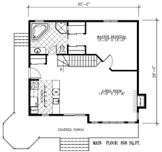 vacation home plans small small vacation home plans florida house plans vacation house plan