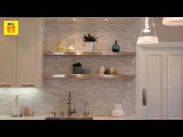 2017 kitchen backsplash ideas why you need a marble kitchen