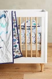 baby bedding for every nursery theme international style
