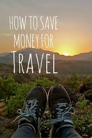how to travel with no money images 64 best paris travel tips images france jpg