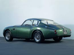 aston martin classic convertible aston martin and zagato fusing british power and luxury with
