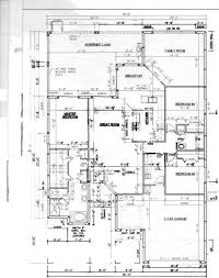 10 car garage plans garage door two car garage designs standard door sizes for