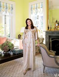 Notch S Net Worth Patricia Altschul Net Worth Patricia Altschul Home A Bedroom