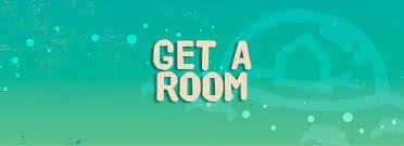 Text Room Umsu Get A Room