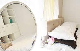 elegant 200 sq ft bedroom design 51 for home based business ideas
