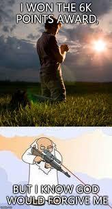 Forgive Me Meme - i know god would forgive me memes imgflip
