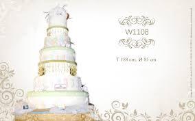 wedding cake jakarta kue pengantin libra cakelibra cake