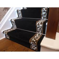 Cherry Decorations For Home Fascinating Image Of Accessories For Staircase Decoration Using