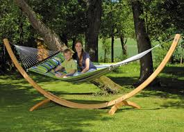 the hammock expert helps you