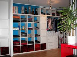 dress to impress walk in closet ikea hackers and remarkable system