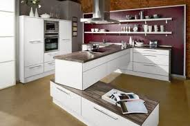 Kitchen Design Mississauga 15 Beautiful Kitchen Designs With Floating Shelves Rilane