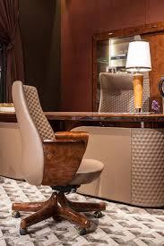 Art Deco Armchairs For Sale House Art Deco Office Photo Art Deco Desk Design Art Deco Style