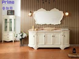 Bathroom Vanity 19 Inches Deep by 2015 Hidden Camera Bathroom Hostel 12 Inch Deep Bathroom Vanity