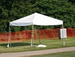 tents rental party tent rentals wedding tent rentals md va dc a grand event