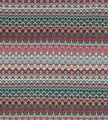 tucumcari fr fabric by missoni home jane clayton