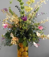 Hotel Flower Decoration Flower Arrangements For Hotel Restaurants Banks And Businesses