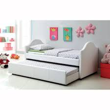 Upholstered Daybed With Trundle Upholstered Daybed With Trundle