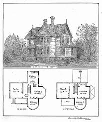 victorian mansion house plans remarkable victorian mansion house plans s best inspiration